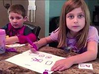 【2015】親から「ハロウィンのお菓子を全部食べちゃった」と言われた子供の反応【総集編】