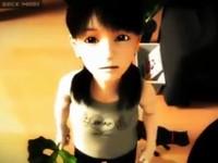 【3DCGアニメ】ロボットの記憶「MEMORY」