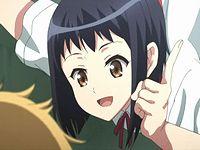 ビッチなトイレの花子さんをイケメンのチ○コで供養してあげるおはなし