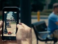 ゲームオーバー後のマリオで話題となった動画の他にもカオスなリアルポケモンGO動画が製作されていた!www