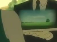【アニメ】平和のための犠牲「生活維持省」