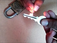 悪用厳禁!?開かなくなった鍵を無理やり開ける方法5選