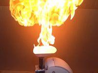電動ミンチ機に肉以外のモノをいれて実験してみた結果...