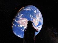 【VR】「Google Earth VR」で疑似世界旅行をもっと身近に体験できる!