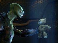 【3DCGアニメ】置き忘れ去られたクマのぬいぐるみの記憶「WORLDS APART」