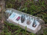 こんなに便利!ペットボトルを使って色々なアイディアグッズを作ってみた!