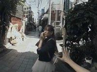 【VR】映像の中にある隠された真実を見つけて真相を解き明かそう!