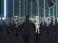 【VR】スター・ウォーズファンが制作したスター・ウォーズVRがこちら