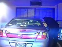 警察に飲酒運転を疑われた男性が車から取り出したモノ......