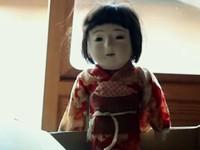 実家に帰省すると友人が亡くなっていた......「人形忌劇」