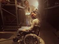 【VR】狂科学者の実験台にされる恐怖!被験者たちの末路とは......