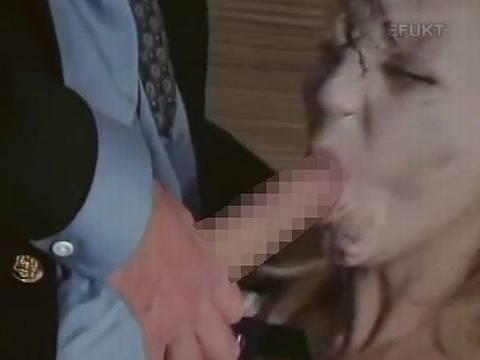 映画エクソシストのパロディポルノがマジキチすぎる POWER OF CAWK