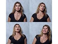 世界の素人女性にバイブを当ててイク前の顔とイった後の顔を撮らせてもらいました