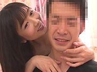 絶対に女で射精しない自信があるガチホモはAV女優 大槻ひびきの手コキに耐えられるのか!?