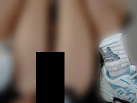 av-mkt ロリ ロリコン通信】あったよロリ動画が!摘発されたAVマーケット以外 ...