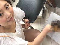 【閲覧注意】数十人の日本人女性が箱にウンコを溜めていくスカトロAVが狂気じみてる...
