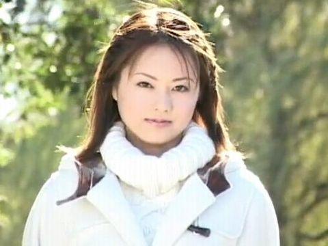 引退宣言した吉沢明歩さんの15年前のデビュー作をみたら衝撃だった!