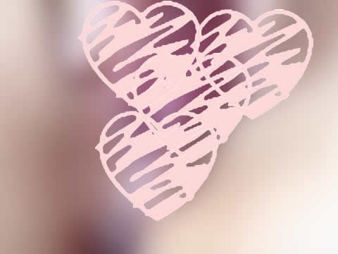 JS美少女がツルマンにソーセージを挿入してオナニー