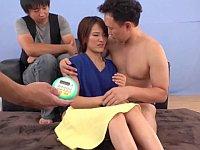 【検証】彼キスVS男優キス、濡れるのはどっち?!プロ直伝のキステクがヤバい