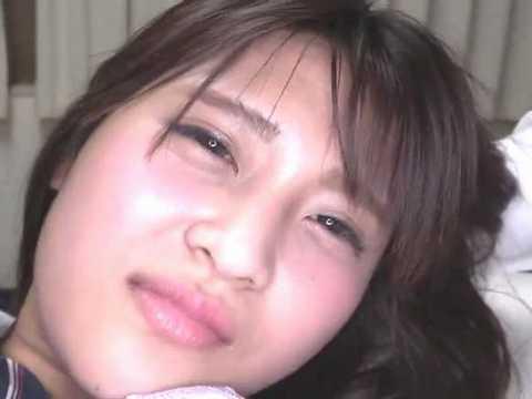 無修正AVのしろハメに出演している19歳の素人娘が大谷翔平に激似のそっくりさんだと話題に はるかてぃ