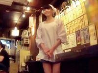 香川でうどん食べまくりツアーしてたら美人店員さんともハメログできた!