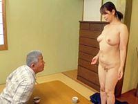 熟女による細やかな気配りが嬉しい全裸介護士による性的介護サービス