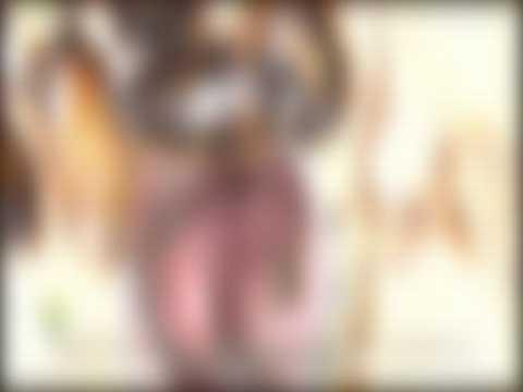 【蟲姦】生きたゴキブリをクスコで開いたマンコに閉じ込めたらどうなるの?っと...【閲覧注意】
