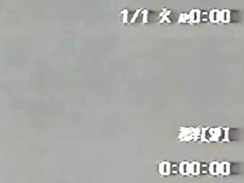 無修正の円光動画に幽霊が映っている問題の心霊映像 新横浜援交 霊奈