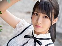 【U-NEXT】コスプレイヤーの明治が『高嶋めいみ』と名前を変えてFALENOからAVデビューだ!