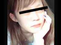 LINEライブの雑談配信中に胸チラで乳首が丸見えなのに気づかないノーブラ関西弁女子が可愛すぎるwww
