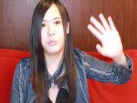 伝説の男の娘、大島薫がYouTuberになった現在の姿がコチラ…!!【BOKUちゃん】