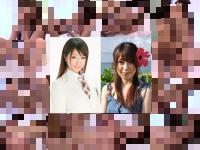 やまぐちりくの無修正流出動画は「JAPANSKA(ヤパンスカ)」で見れるぞ!あの国民的アイドルの妹のおま●こを拝もう!
